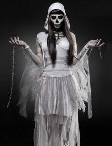 kostum-na-halloween-118018-01