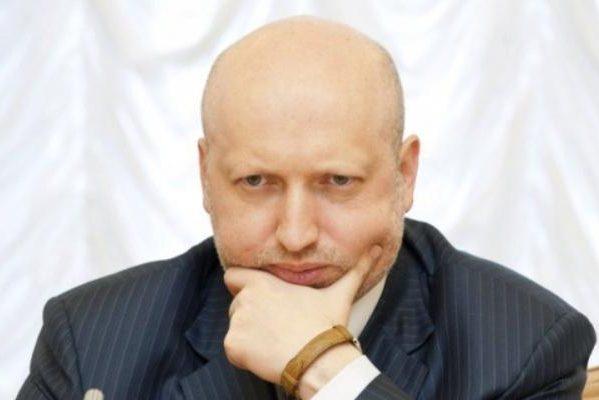 Эпицентр конфликта вДонбассе сместился кМариуполю— СНБО Украины