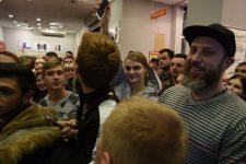iPhone 7 в Украине