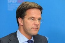 Нідерланди підтримають безвізовий режим для України