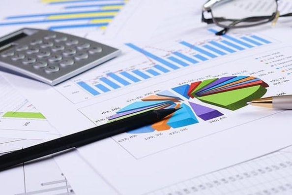 ВУкраине запустили систему закупок для бизнеса Rialto