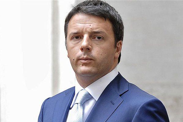 Італія заблокувала санкції проти РФ