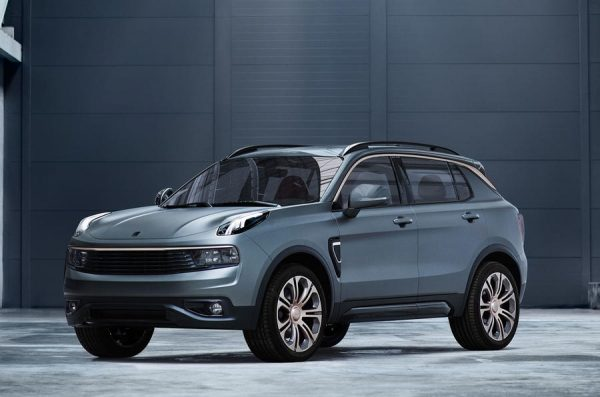 lynk-and-co-news-55