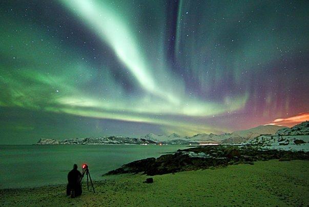 northern_lights_norway_spaceweather-com
