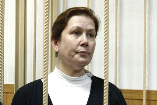Суд проведет слушания поделу директора Библиотеки украинской литературы