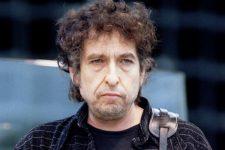 Нобелівський комітет обурився на Боба Ділана