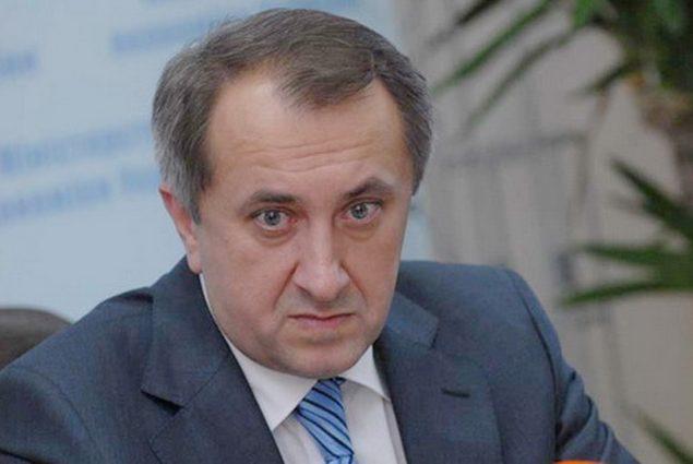 Богдан Данилишин