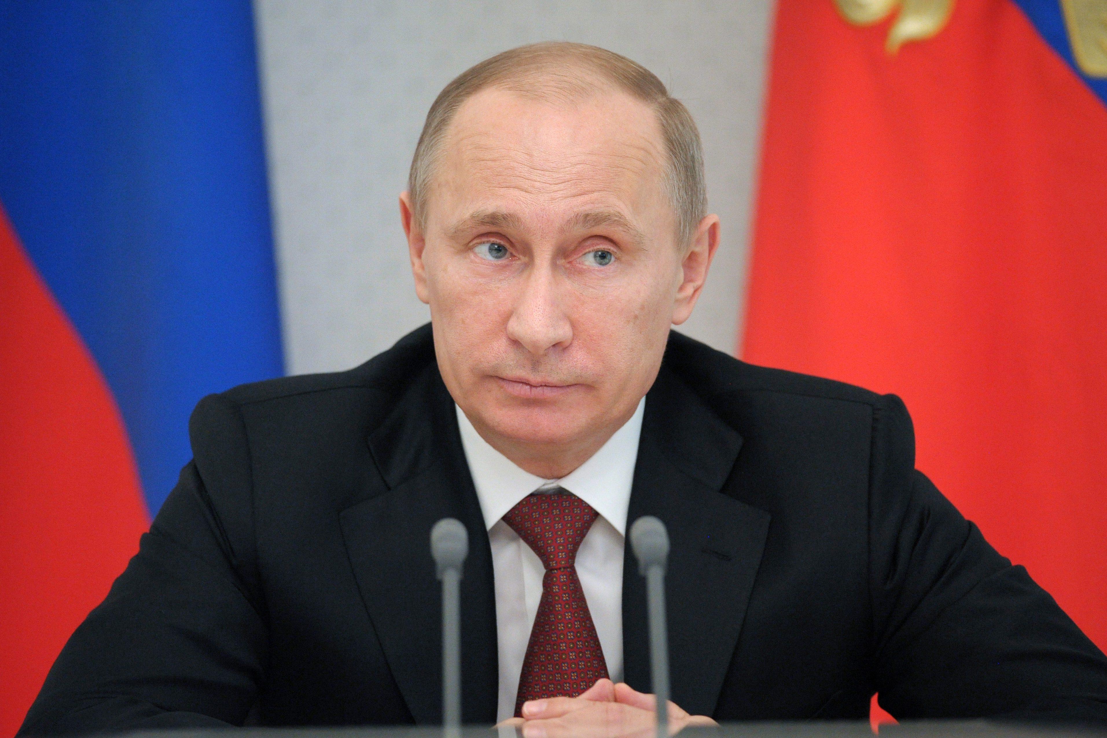 Росія хоче зірвати вибори в Молдові – експерт