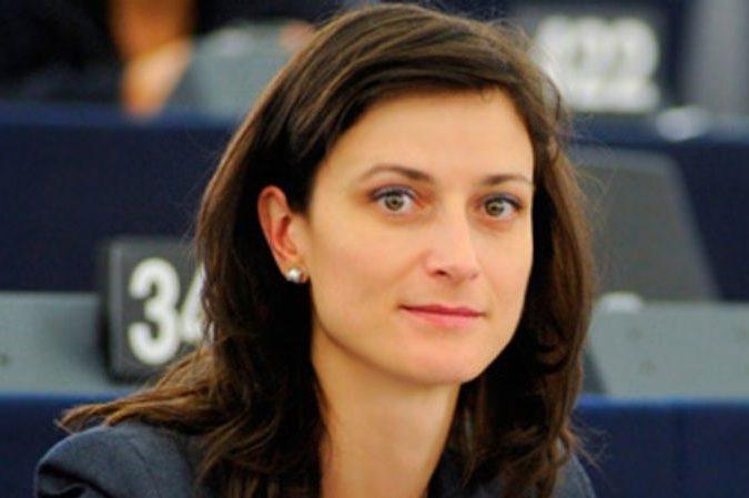Безвіз для українців можуть проголосувати раніше