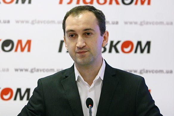 Експерт оцінив шанси РФ щодо продовження санкцій