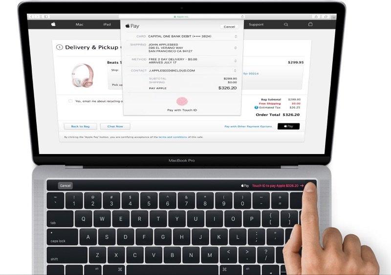 apple-macbook1