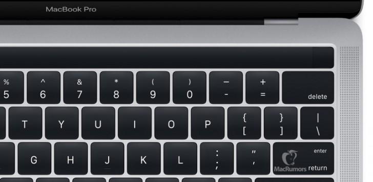 apple-macbook2