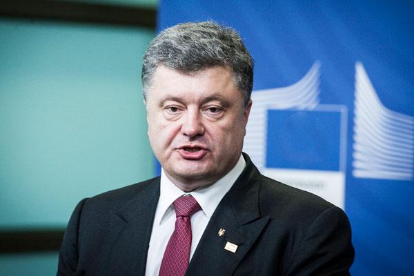 Красный Крест сказал «ДНР» противоминные знаки иограждение