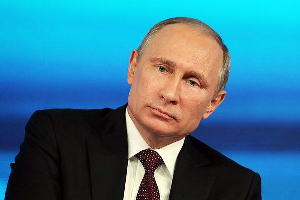 Російський політолог прогнозує Росії переворот