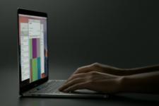 Apple презентувала новий MacBook Pro-article