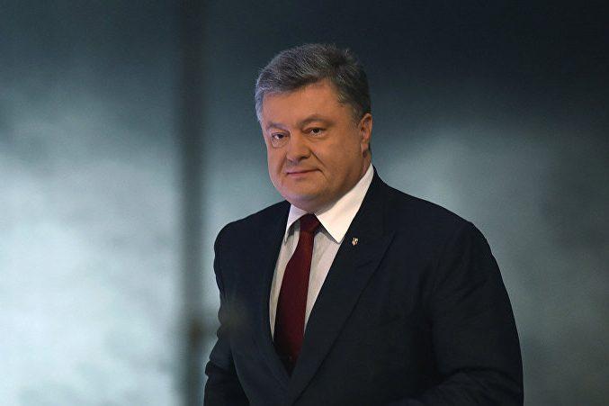 ВХарькове отмечают День освобождения Украины