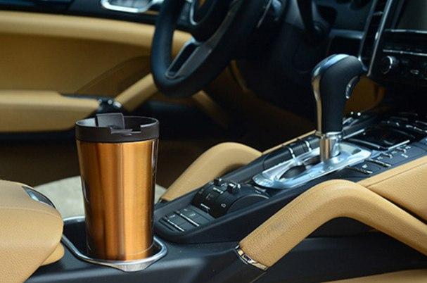подарок для автомобилиста