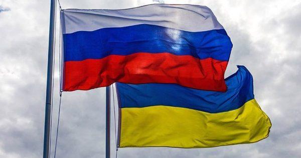 УМЗС вимагають відРФ звільнити українського активіста Балуха