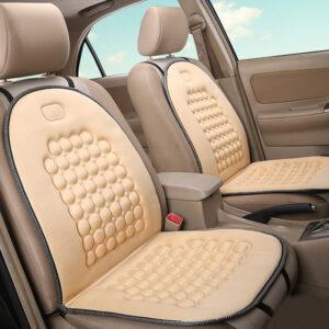 car-cushion-for-front-car-font-b-seats-b-font-font-b-covers-b-font-polyester