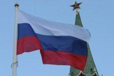kreml-prapor-rf