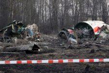 Смоленська катастрофа: Польща заявила про недбалість прокурорів