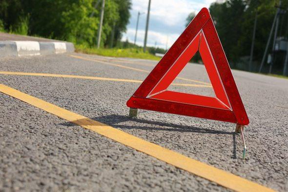 Смертельна ДТП на Троєщині: винний втік із місця аварії