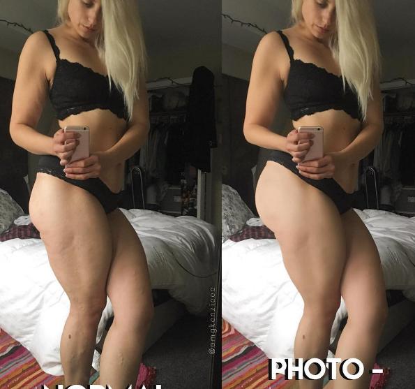 100 способ похудеть