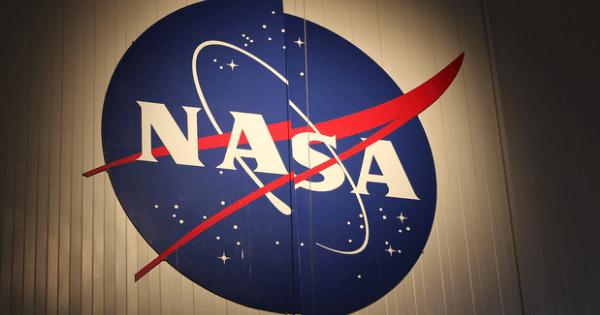 Соратник Трампа попартии стал новым директором NASA