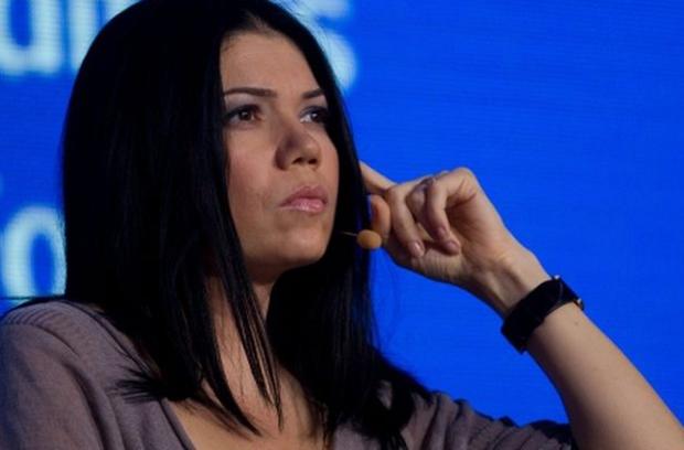 Все телеканалы хотят обязать выпускать 75% новостей наукраинском языке