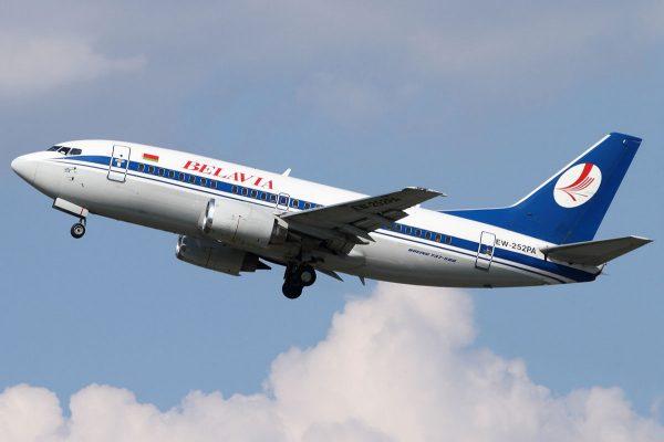 ew-252pa-belavia-boeing-737-500_4-e1477079976365