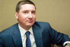 Віктор Поліщук