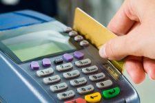 Афери з банківськими картками: як не стати жертвою