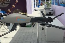 china_unveils_its_new_home-made_ch-5_combat_reconnaissance_drone_at_industry_exhibition_640_001-949037d1803a6d854ccb082a6c960326