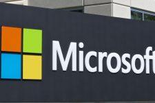 Microsoft зламали російські хакери