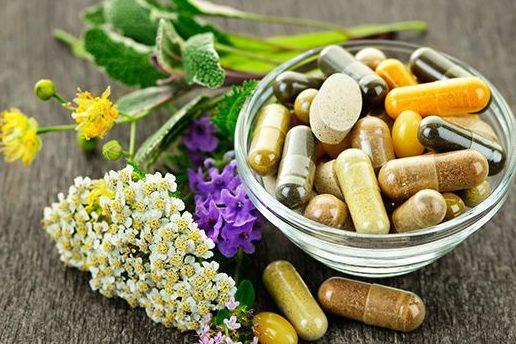 Де взяти вітаміни восени: рецепти зі звичних продуктів