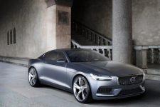 volvo-coupe_concept-2013-1600-01