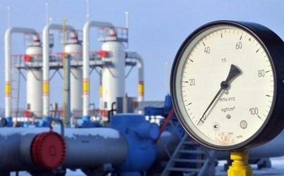 Україна більше не залежатиме від російського газу: новий метод видобутку