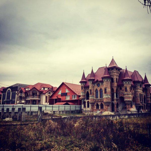 zakarpattya01