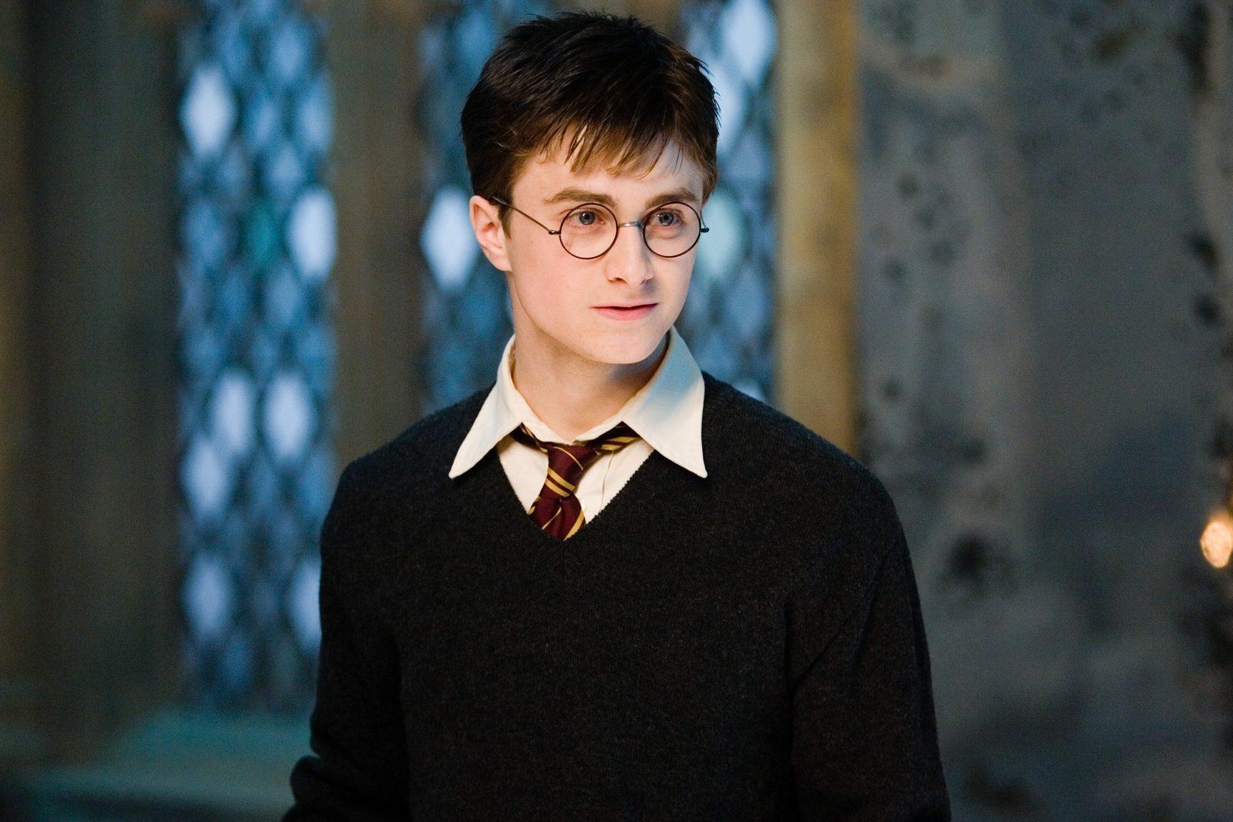 Заклинання Гаррі Поттера тепер працюють у Google