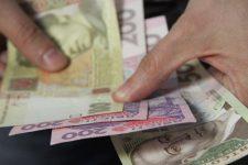 Розенко сказав, коли в Україні підвищать пенсійний вік