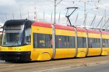 Зіткнення трамваїв у Польші