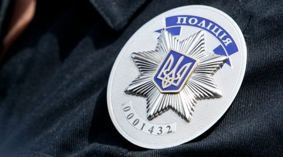 Вцентре Одессы похитили женщину вместе сэлитной иномаркой