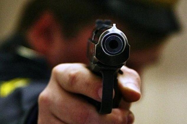 У Судані озброєні люди розстріляли футбольних уболівальників