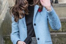 Меган Маркл или Кейт Миддлтон? Кто из герцогинь более стильный (ГОЛОСОВАНИЕ)