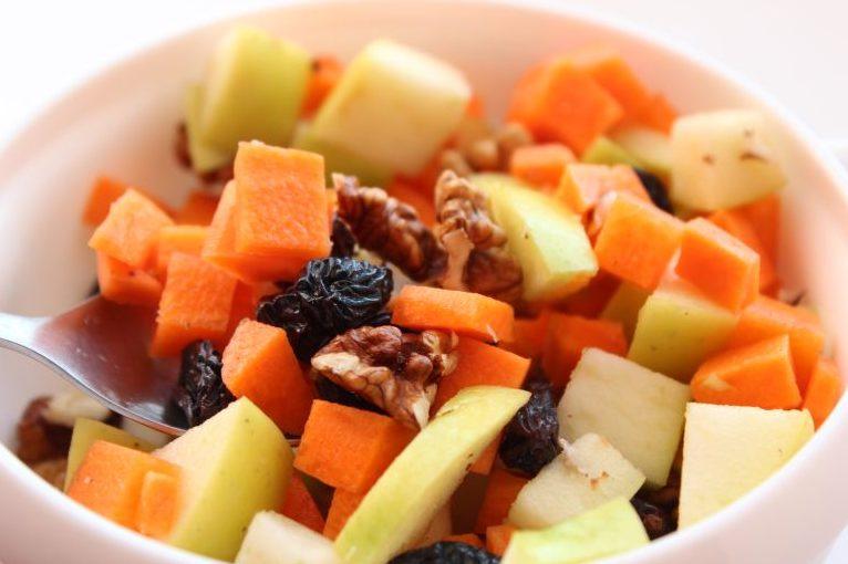 продукты которые нужно исключить чтобы похудеть