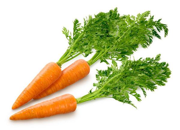 ТОП-3 продукти, які треба їсти щодня