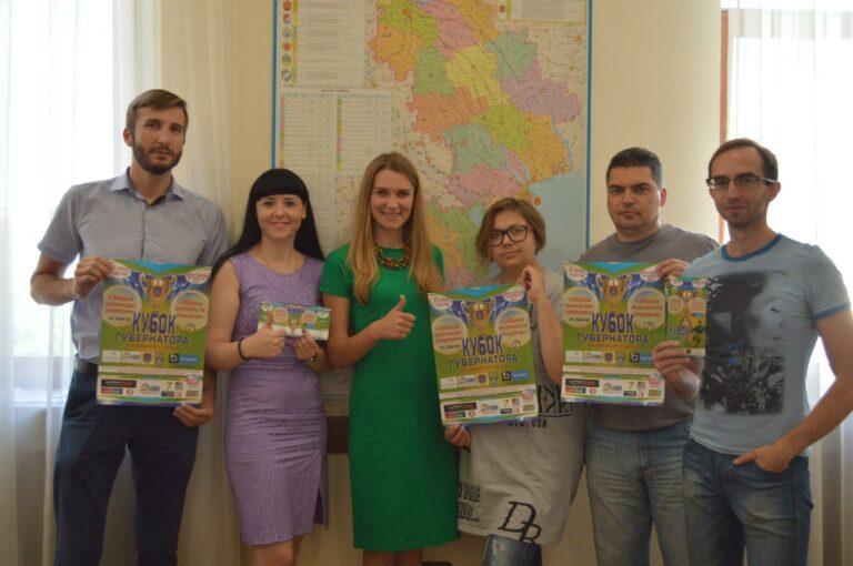 Саакашвілі замінить 26-річна дівчина: що відомо про Соломію Бобровську