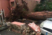 Італія торнадо Ладісполі.jpg