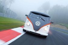 volkswagen-t1-race-taxi-with-twin-turbo_ta7583e6a