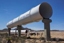 hyperloop-one-event-12